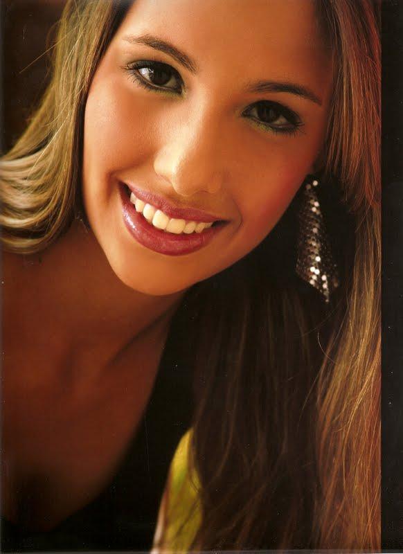 Blog da Leticia, uma noiva fotografada por mim.