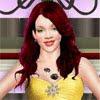 Rihanna Popstar