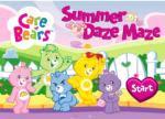 Summer Daze Maze