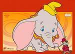 Dumbo - Dambo