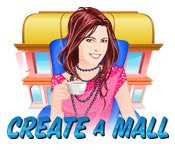 Create-A-Mall