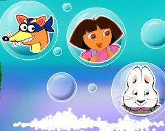 Dora super Matching