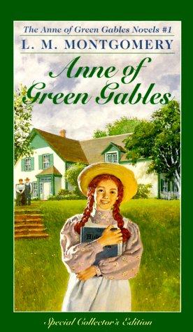 ladynthread: Anne of Green Gables - Cotton Warp Quilts : cotton warp quilt - Adamdwight.com