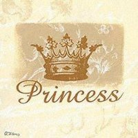 [premio+princess]