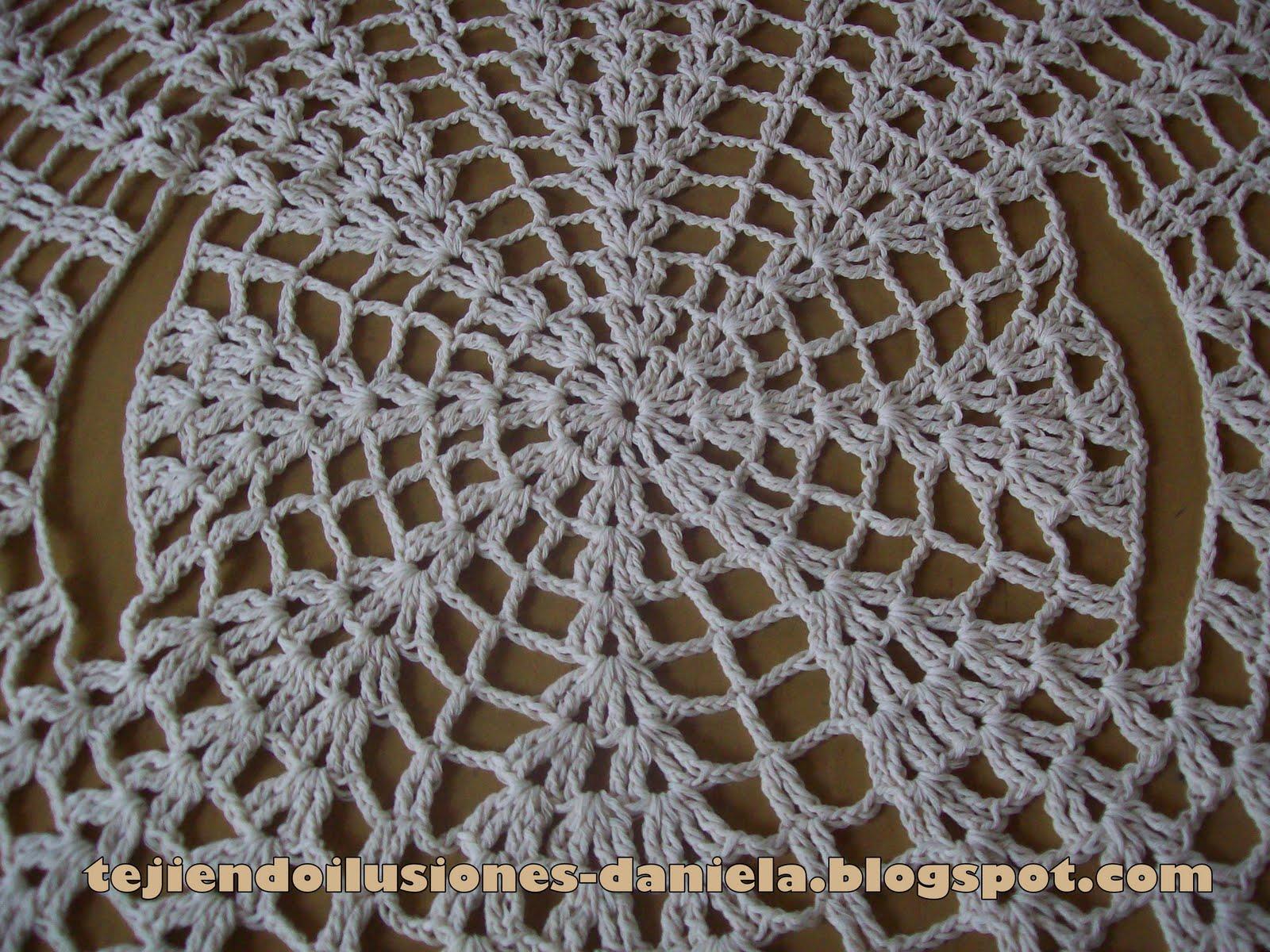 lana venta curso tejido argentina: