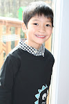 Brady~6~Shantou, Guangdong