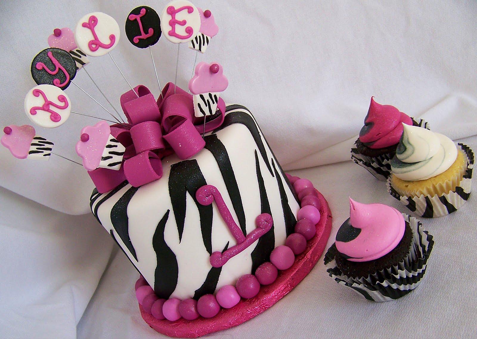 http://4.bp.blogspot.com/_Epanl4To2jA/TCk3qhiG13I/AAAAAAAAAOE/45yJWqQk_hI/s1600/Zebrastripes.jpg