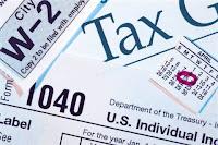 tax file cabinet