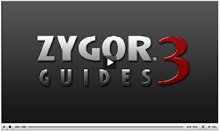 Zygor Guides 3 Video