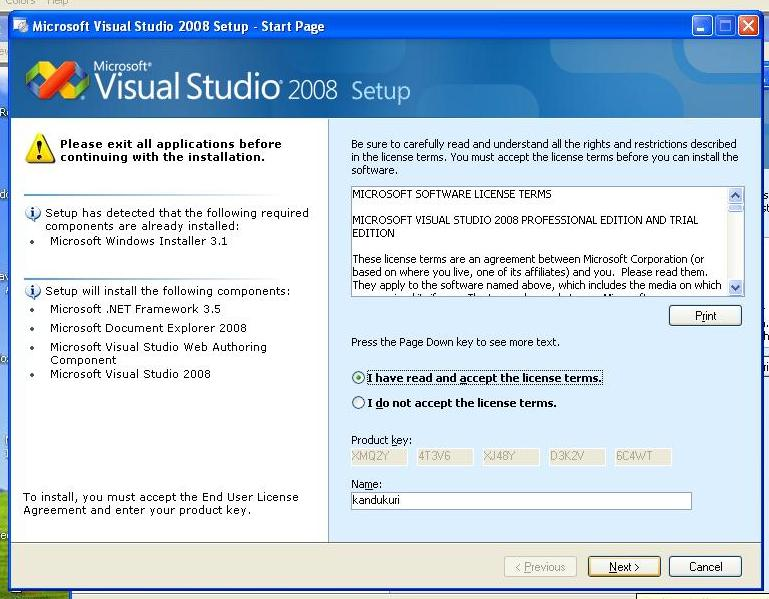 Microsoft Visual Studio Team System Architecture Edition Power Tools