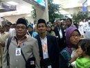 Jemaah dr Malaysia..