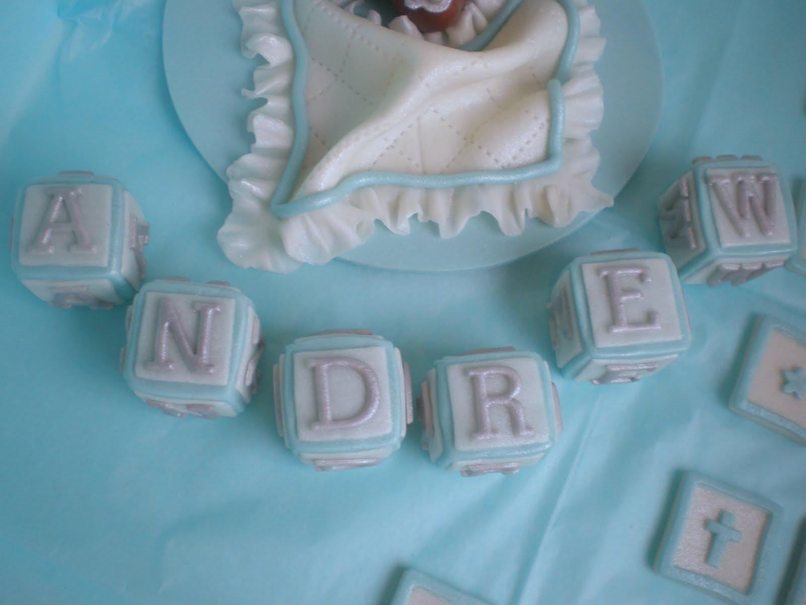 Boy Baptism Decorations Similiar Christening Cakes For Boys Decorations Keywords