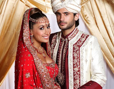 acton muslim singles Register and create a profile on matchcom to meet other maine singles looking for love acton, me active within 24 hours p 4 meet muslim singles jewish.
