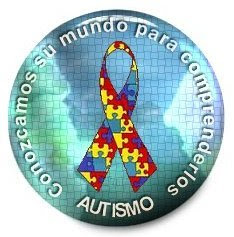 http://programadedesarrollopsicosocial.blogspot.com.es/