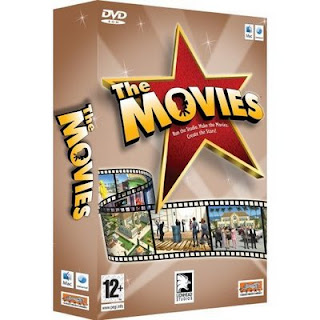 Note that this link is for the Mac version of THE MOVIES. The PC version is linked below and on the sidebar.