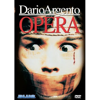 Link to OPERA DVD on Amazon.com