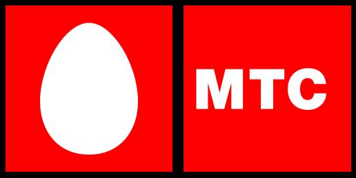 загадочный логотип