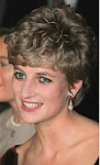 Diana, Princess of Wales-1961-1997