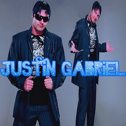 ... Blends Justin Gabriel, The Miz, Ted DiBiase, Eve Torres, Jillian Hall