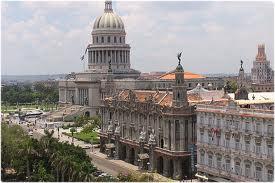 viajes a cuba 2010