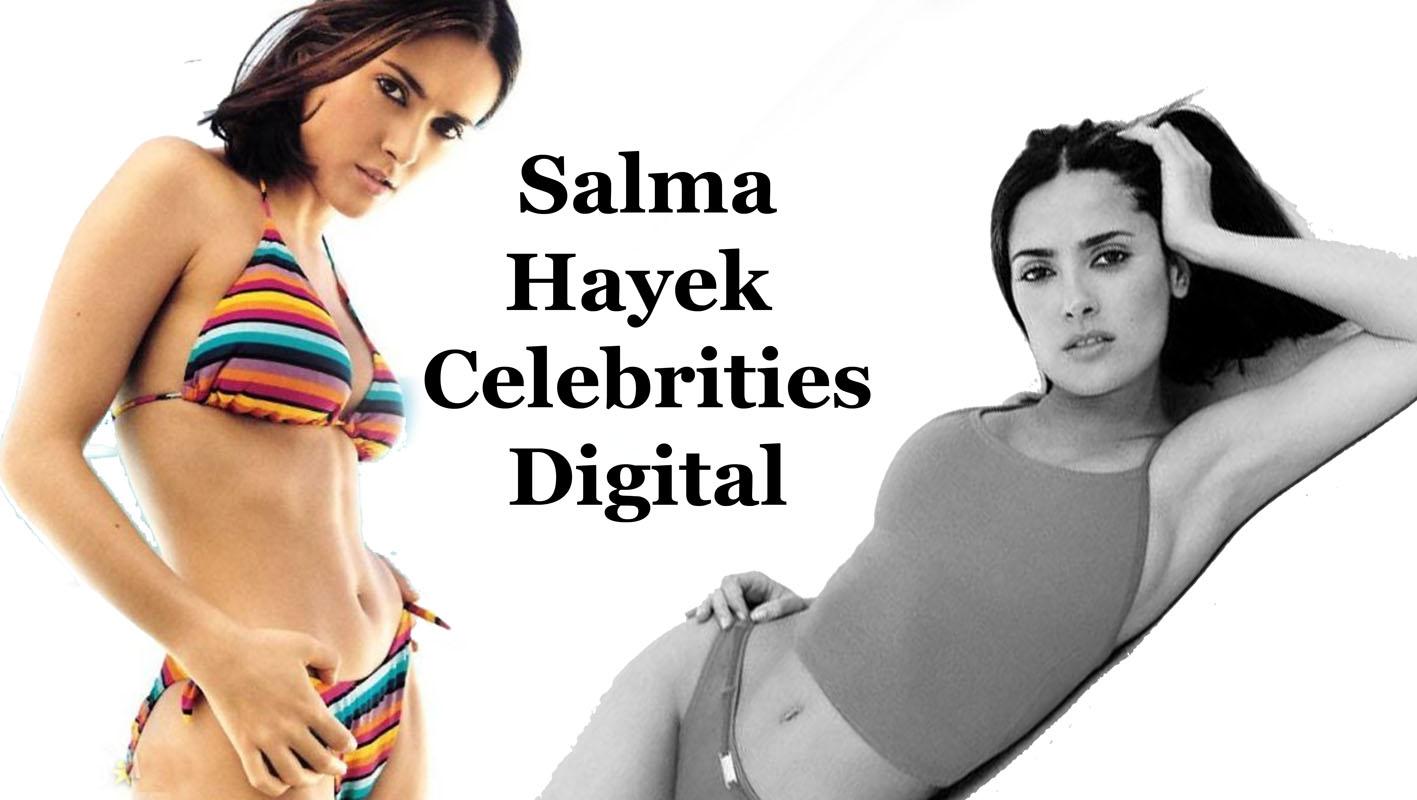 http://4.bp.blogspot.com/_EqRYU32Rb7g/TQNiEEOf7HI/AAAAAAAAAU4/PTYgGeaS-KE/s1600/salma_hayek_Celebrities_Digital_Style.jpg