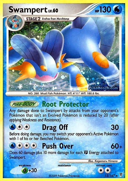 pokemon cards lv x. Today#39;s Pokemon Card of the