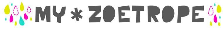 My Zoetrope