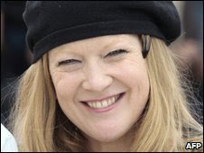 Movie Ramble: British Cinema - Andrea Arnold
