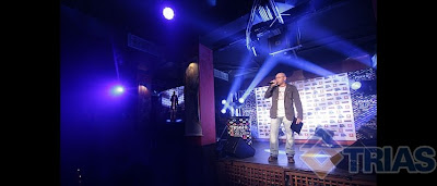 music eska awards 2009