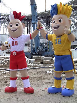 slavek slavko euro2012