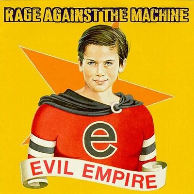 [[AllCDCovers]_rage_against_the_machine_evil_empire_1996_retail_cd-front_thumb.htm]