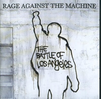 [[AllCDCovers]_rage_against_the_machine_the_battle_of_los_angeles_1998_retail_cd-front_thumb.htm]