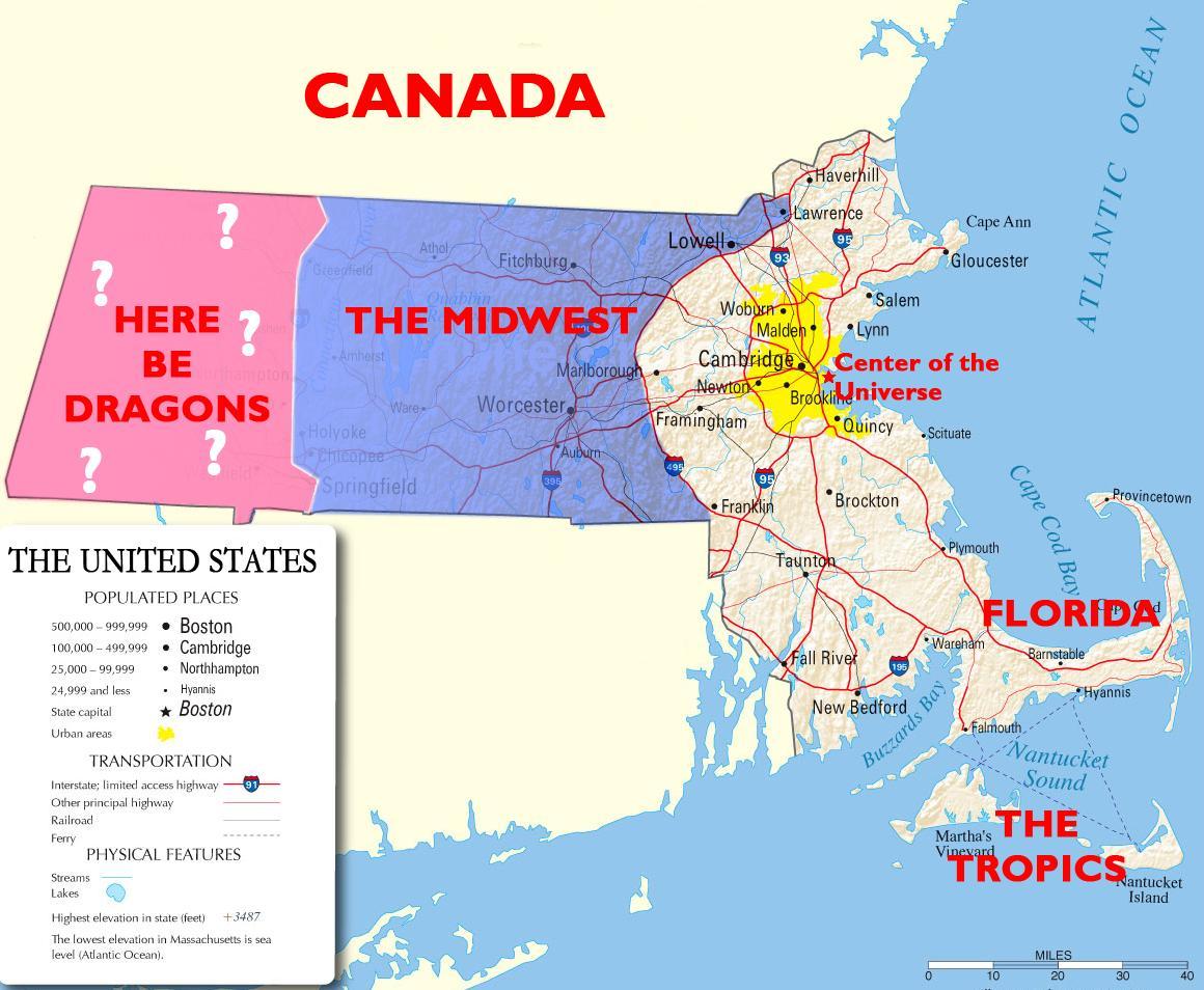 What we mean when we talk about Boston  Future Boston Alliance