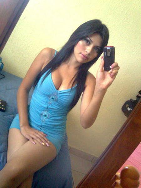 servicios sexuales en santiago bootylicious