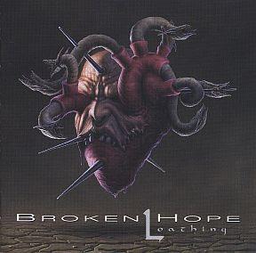 Broken Hope - Loathing