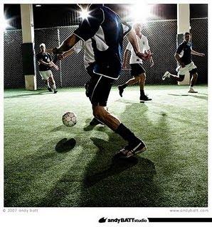 Futsal team batch 2011 Strategy%2Battacking%2Bfutsal%2BRambo