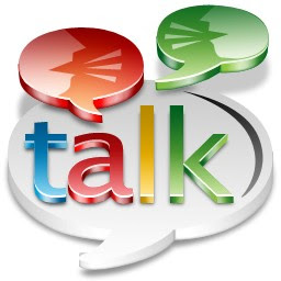 Free Download Softwares and PC Games: GTALK [GOOGLE TALK] HELP