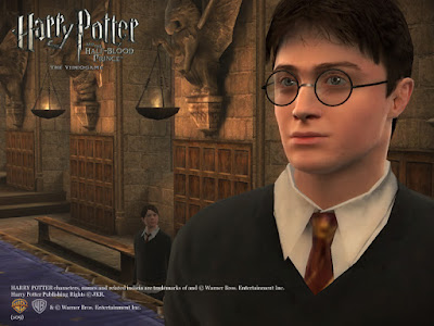 harry potter wallpaper for mobile. In Harry Potter and the