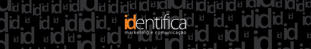 Identifica Marketing e Comunicação