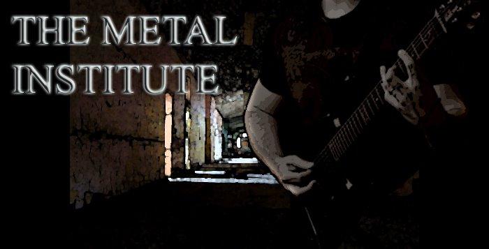 The Metal Institute