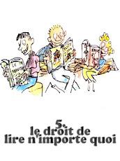 """5 - blog """"aujourd'hui'"""