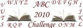 challenge ABC 2010