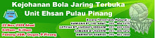 Kejohanan bola jaring terbuka-malaysiakini