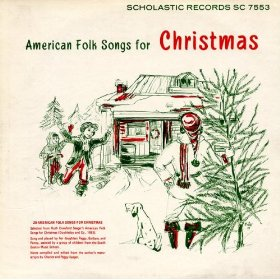 [American+Folk+Songs+for+Christmasjpg]