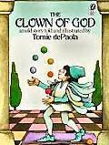 [clown+of+godjpg]