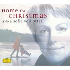 [Home+for+Christmas+Von+Otterjpg]