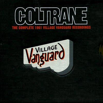 john-coltrane-1961-the-complete-village-vanguard-recordings1.jpg