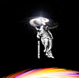 Acid Mothers Temple: discografia básica y gira Española!!! R-964205-1178389803