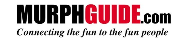 MurphGuide Entertainment