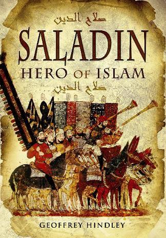 Sejarah Perang Salib Pertama Hingga Keempat